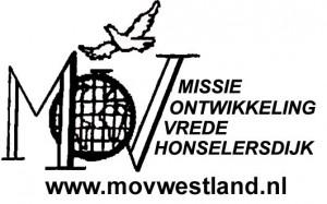 Logo-MOVWestland