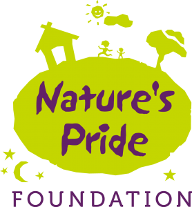 Logo NP Foundation
