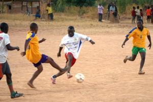 EDC voetbal juni 2015 (8)