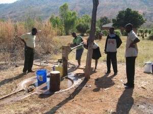 Mkama school borehole (1) (Large)