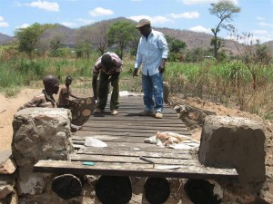Construction of Vuvu Bridge 2015 (2) (Large)