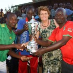 beker presentatie voetbal Katowo FC (Large)